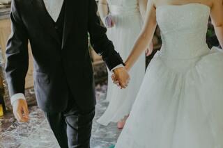 Frases sobre el matrimonio